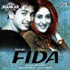 Dil Mere Naa From Fida Jhankar Single