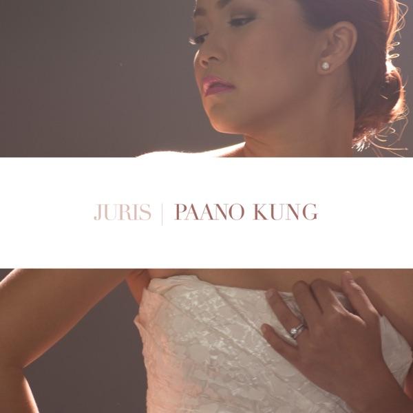 Paano Kung - Single