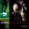 The Verve - Bitter Sweet Symphony artwork