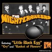 The Nightcrawlers - The Last Ship