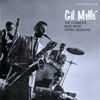 The Complete Blue Note Fifties Sessions