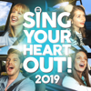 Sing Your Heart Out 2019 - Various Artists