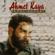 Doruklara Sevdalandım - Ahmet Kaya