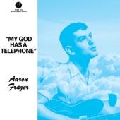 The Flying Stars Of Brooklyn NY - My God Has A Telephone