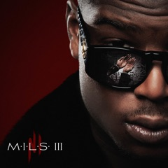 M.I.L.S 3 (Réédition)