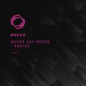 Break - Never Say Never