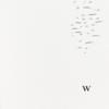 Shawn Mendes - Wonder (Acoustic) kunstwerk