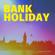 Bank Holiday - Glaiza De Castro