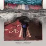 Craig Padilla & Marvin Allen - Toward the Horizon