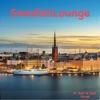Icon SwedishLounge (feat. Jack Shirak & Boef) - Single