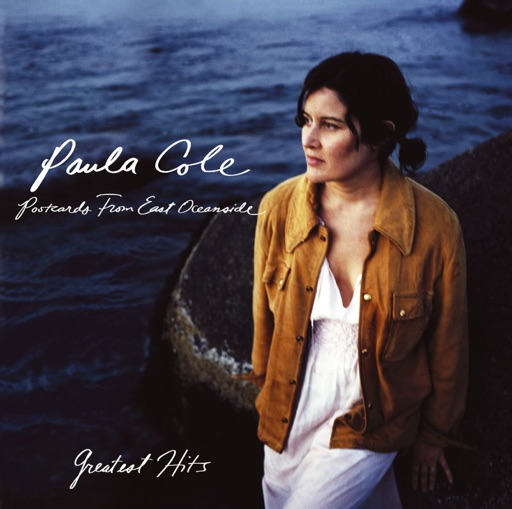 Art for I Don't Want To Wait by Paula Cole