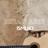 Download lagu Ismuki - Distance.mp3