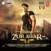 Zorawar Original Motion Picture Soundtrack