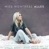 Miss Montreal - Alles kunstwerk