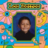Los Retros - It's Got To Be You