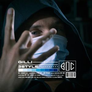 Gilli - 3STYLE