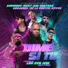 Dime Si Tu (feat. Arcángel, De La Ghetto & KEVVO) - Single