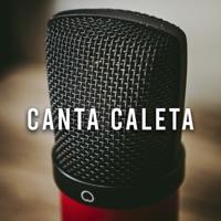 Canta Caleta