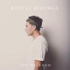 Phil Wickham - Battle Belongs  artwork