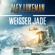 Alex Lukeman - Weisser Jade (Project 1)
