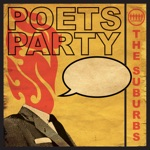 Poets Party