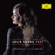 Julie Fuchs, Orchestre National de Lille & Samuel Jean - L'amour masqué: J'ai deux amants