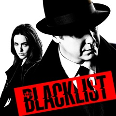 The Blacklist, Season 8
