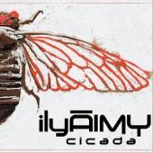 ilyAIMY - Ode to a Heat Vent