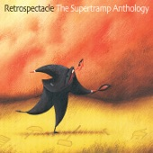 Supertramp - From Now On