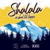 Shalala vi Skal Til Topps Single