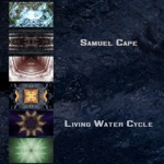 Living Water Cycle - EP