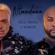 Ntandane (feat. Somizi) - Vusi Nova
