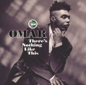 There's Nothing Like This Remix OMAR - OMAR
