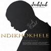 Jub Jub - Ndikhokhele (feat. Nathi, Rebecca Malope, Benjamin Dube, Mlindo The Vocalist, T'kinzy, Judith Sephuma, Blaq Diamond & Lebo Sekgobela) artwork