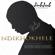 Ndikhokhele (feat. Nathi, Rebecca Malope, Benjamin Dube, Mlindo The Vocalist, T