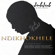 Ndikhokhele (feat. Nathi, Rebecca Malope, Benjamin Dube, Mlindo The Vocalist, T'kinzy, Judith Sephuma, Blaq Diamond & Lebo Sekgobela) - Jub Jub