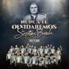 La Séptima Banda - Nunca Te Olvidaremos kunstwerk