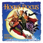 John Debney - To the Witches' House We Go