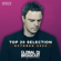Markus Schulz & Markus Schulz - Global DJ Broadcast - Global DJ Broadcast - Top 20 October 2020