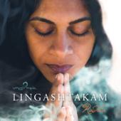 Lingashtakam - Radha & Mooji Mala