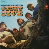 Count Five - Psychotic Reaction