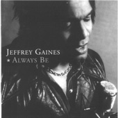 Jeffery Gaines - In Your Eyes (Live)