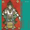 Japamala Lord Ayyappa Songs