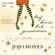 Jojo Moyes - Auf diese Art zusammen - Eine Geschichte von Lou (Ungekürzte Lesung)