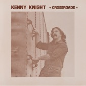 Kenny Knight - Does He Hide