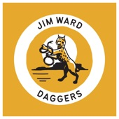 Jim Ward - Day by Day