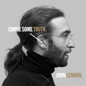 John Lennon - (Just Like) Starting Over - Ultimate Mix