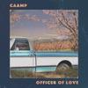 Officer of Love - Single