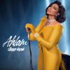 Hazeen - Ahlam mp3