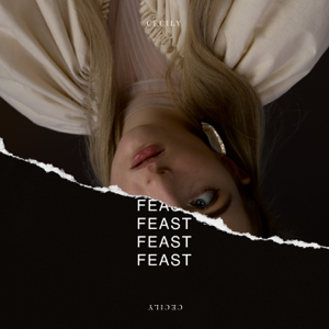 Cecily - Feast
